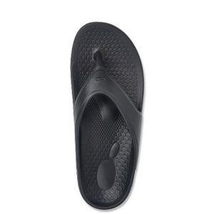 Spence Fusion 2 men's flip flops